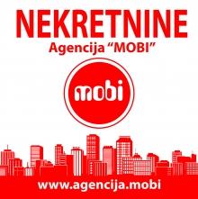 Agencija MOBI Sokobanja
